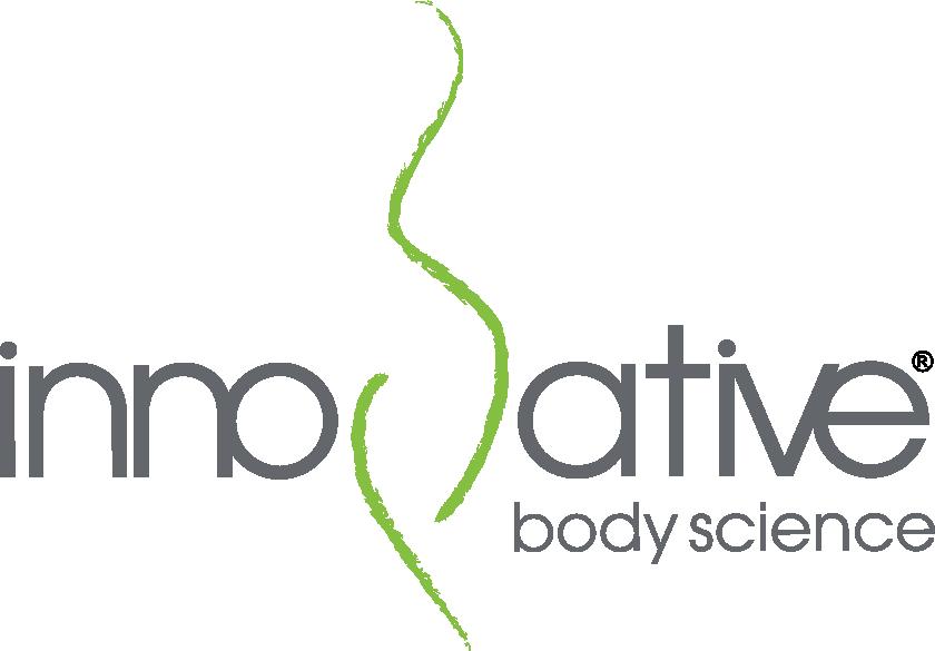 Innovative Body Science